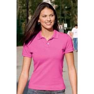 Womens Polo Shirt Size Chart
